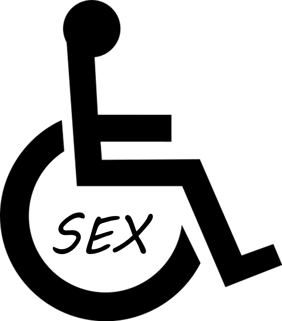 Quadriplegic Sex Positions 108